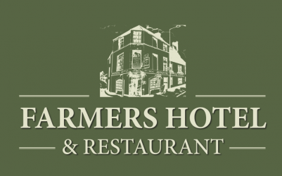 Farmers Hotel and Restaurant